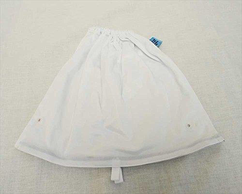 - Aquaproducts Filter Bag Fine 8114