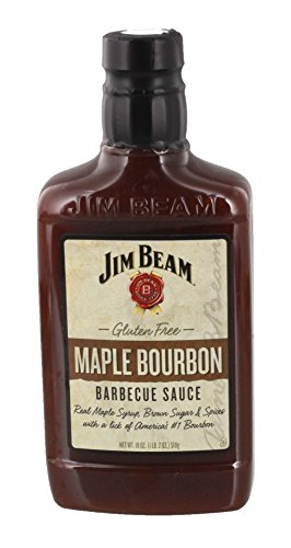 Jim-Beam-Maple-Bourbon-BBQ-Barbecue-Sauce-395ml