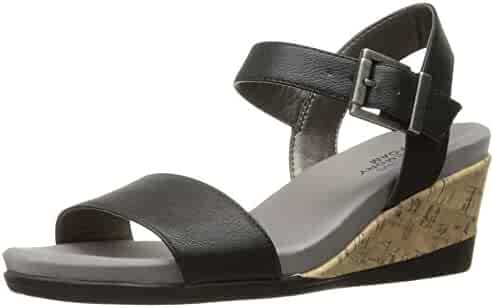bc224409b3a7 Shopping Shoe Size  8 selected - 1