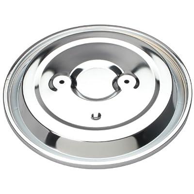 Trans-Dapt 2384 Air Cleaner Top: Automotive