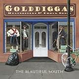 Golddiggas Headnodders & Pholk Songs