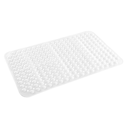 Top 10 Non Slip Bath Mats For Elderly Of 2019 No Place