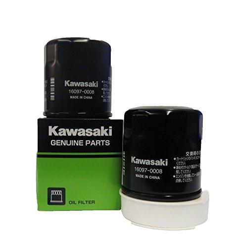 Kawasaki 23 Hp Fr691v Wiring Diagram as well Kawasaki Fr651v Engine Diagram moreover Oil Filter Kawasaki Fr651v Fr691v Fr730v moreover Oil Filter For Kawasaki Fr691v also Angebote Von OuyFilters. on kawasaki fr730v oil filter
