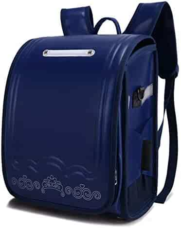f149a62d0a86 Shopping Last 90 days - Golds - $50 to $100 - Backpacks - Luggage ...