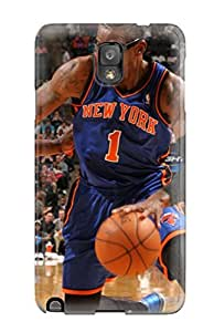 5083253K341228650 new york knicks basketball nba NBA Sports & Colleges colorful Note 3 cases