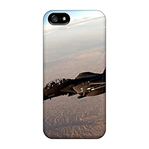 IyV17011KAxI Cases Covers Vehicles F15 Eagle HTC One M8 Protective Cases