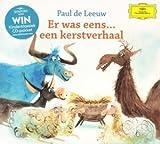 Er Was Eens Een.. by Paul De Leeuw