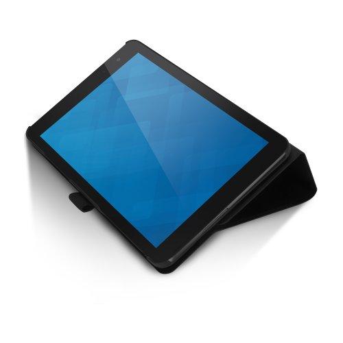 Dell Tablet Folio Venue P7M90