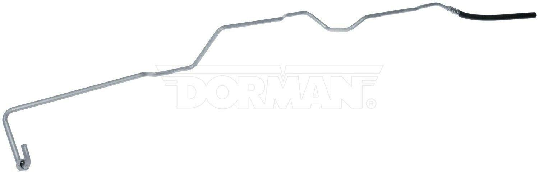 Dorman OE Solutions 624-231 Transmission Oil Cooler Line