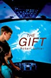 The Gift, Robert Schier, 0595657389