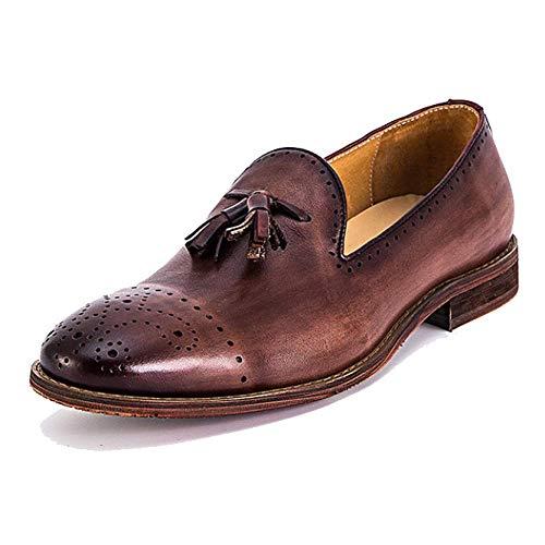 Scarpe da uomo   Scarpe  scarpe estive 7cdb4d57db8