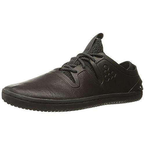 fab235bcbf Vivobarefoot Men s Flex Everyday Trainer Running-Shoes 85%OFF ...