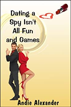 Dating spy games