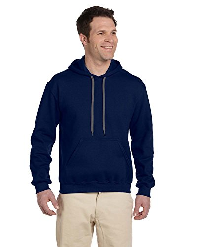 9 Ounce Sweatshirt - 2