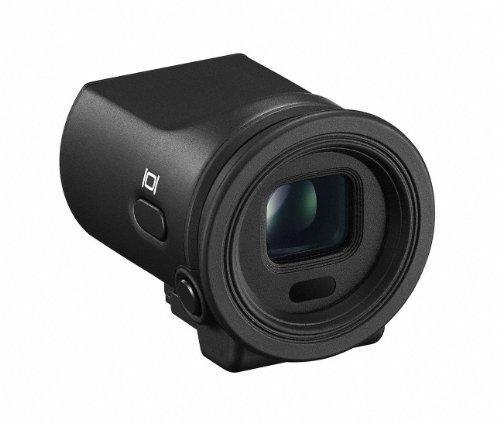 Nikon electronic view finder DFN1000 JPN model