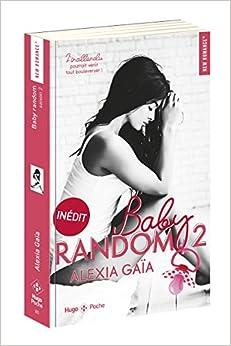 Baby random - tome 2 (2)