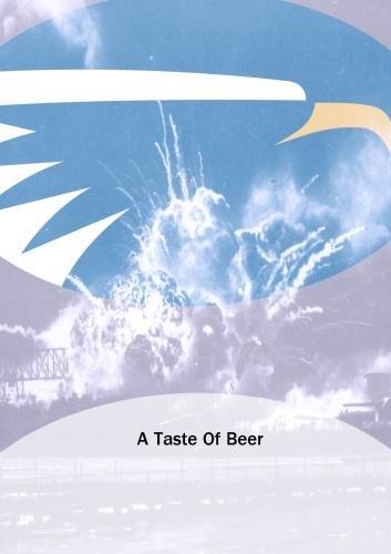 A Taste Of Beer ()