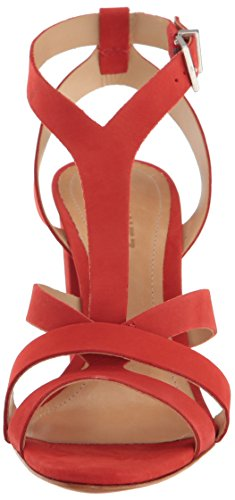 Orange Veggy Women's Sandal Nice Dress Schutz wPv0qXT