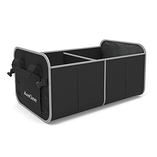 auto detail bag - 6