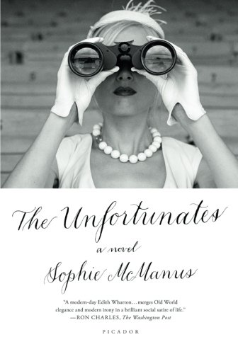 the-unfortunates-a-novel