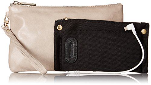 mighty-purse-wristlet-smartphone-charging-wristlet-for-iphones-and-android-phones-genuine-leather-wr