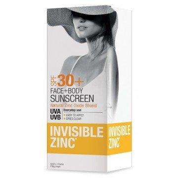 150 Spf Sunscreen