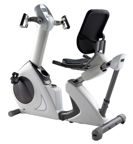 HCI Fitness PhysioCycle XT