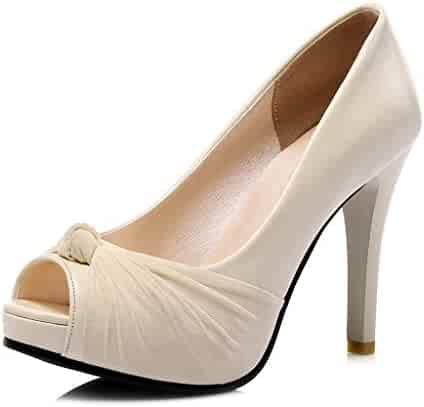 1fdec81eb221b Shopping Heel Height: 4 selected - Shoe Width: 4 selected - Color: 4 ...