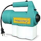 Earth Choice 700069-1 Fogmaster Jr Hand Held Fogger, For Fogging Deodorizer
