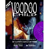 Voodoo Child, Martin I. Green, 0878163867