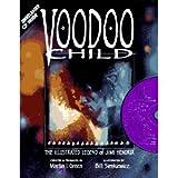 Voodoo Child, Martin I. Green, 0878163867