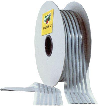 Mastice Per Lavello Cucina.Butil Strip Z Guarnizione Stucco Sigillante In Strisce Per Piano Cottura 10x3