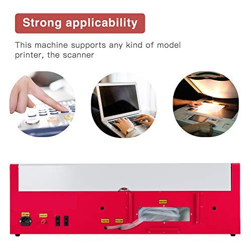 Buy laser etching machine