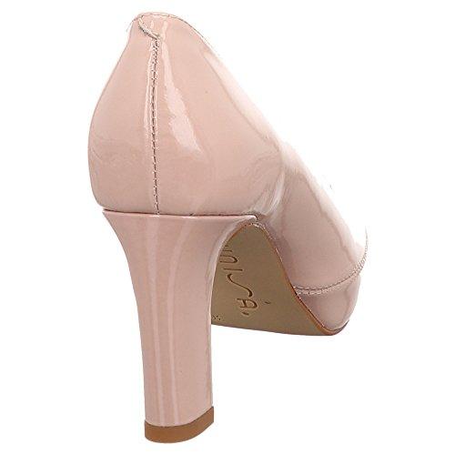 Damen Pink Schuhe Unisa Court Pink TpwndqnzAx