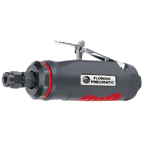 Florida Pneumatic FP-3751R 1/4-Inch Air Die Grinder