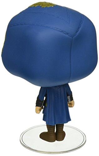 Funko Assassin's Creed Maria Pop Movies Figure