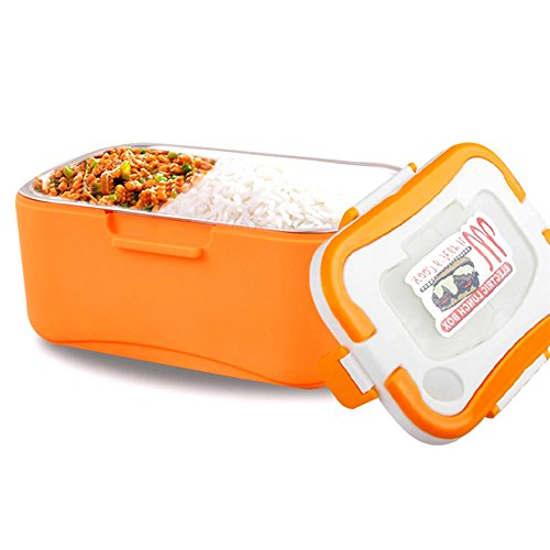usb crock pot - 2