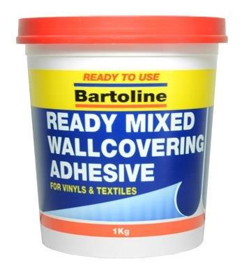 paste bartoline