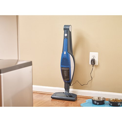 BLACK+DECKER DB1440SV Dust Buster 14.4V 2-in-1 Stick Vacuum - Cordless by BLACK+DECKER (Image #7)