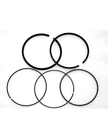 Amazon Com Piston Rings