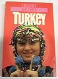 Turkey, Thomas Goltz, 0395662524