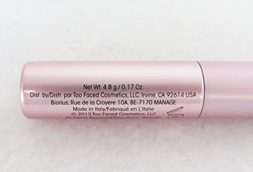Too Faced Sexy Lips & Lashes Limited Edition Deluxe Lip Injenction & Better Than Sex Mascara by Too Faced (Image #4)