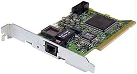 HP 10100TX PCI ETHERNET DOWNLOAD DRIVERS