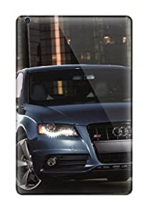 Shauna Leitner Edwards's Shop Best Hot Case Cover Protector For Ipad Mini 2- Audi S4 40 2520902J11638987