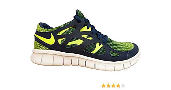 nike free runs 2\/0 red battery cable