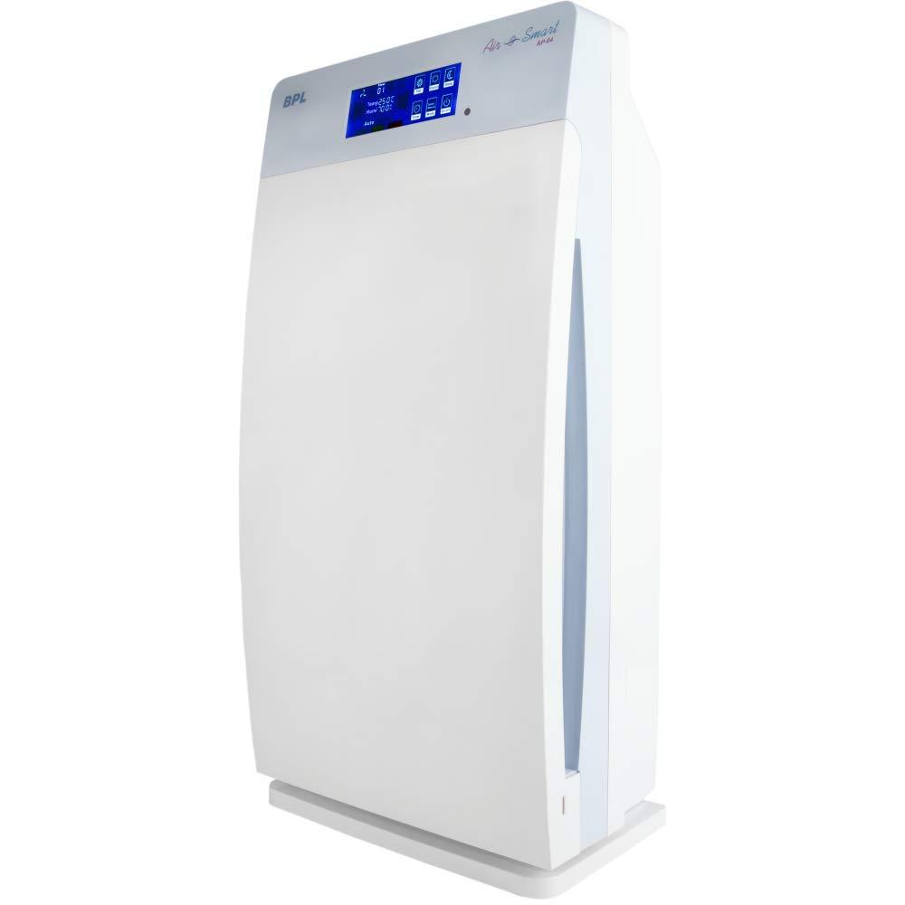 best air purifier india