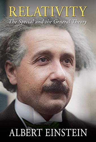 Theory relativity special download of ebook