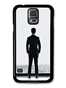 Christian Grey Jamie Dornan For Case Iphone 6 4.7inch Cover A5404