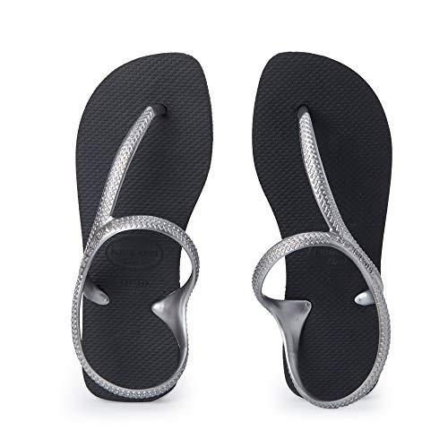Havaianas Women's Flash Urban Sandals