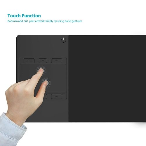 huion-inspiroy-g10t-pen-and-touch-wireless-graphic-drawing-tablet-with-8192-pressure-sensitivity-2